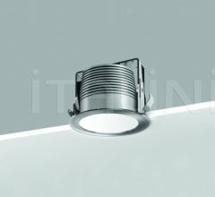 MiniQuba LED with frosted glass