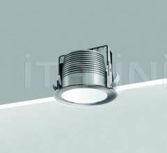 Miniquba Alo GU10 wall lamp