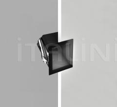 Miniriflesso Alo 12V recessed light