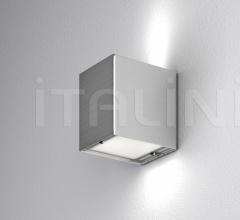 Minitau Alo 12V recessed light
