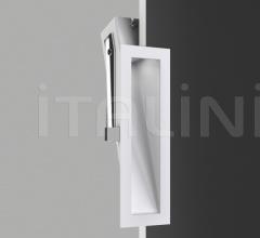 Minisigma Alo 12V recessed light