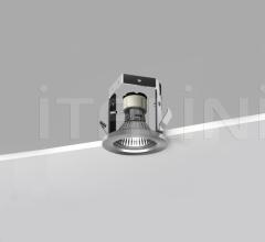 Minithor with lens