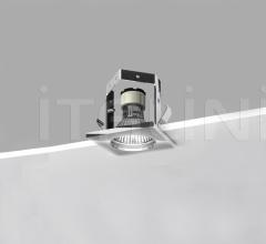 Orient wall light T041 LA