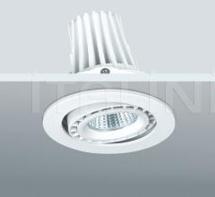 Polifemo Tondo G Hit suspension lamp