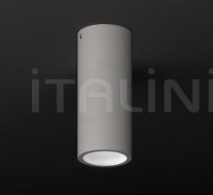 Polifemo Tondo 230V Alo ceiling lamp