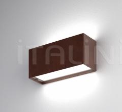 Polifemo Tondo 12V Alo ceiling lamp