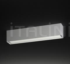 Quba alo GU10 wall lamp