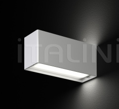 Quba spot 23 Alo GU10 ceiling lamp