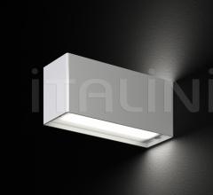 Quba spot 23 LED GU10 ceiling lamp