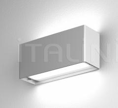 Quba spot 50 Alo GU10 ceiling lamp
