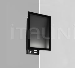 Riflesso fluo 29 recessed light