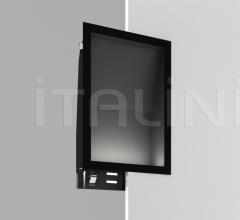 Riflesso fluo 35 recessed light
