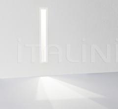 Sigma LED 12V recessed light