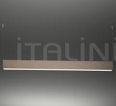 Stripe GO frameless LED