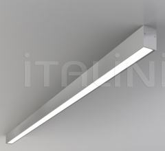 Stripe suspension light unidirectional T5 normal