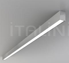 Stripe GO sospensione LED
