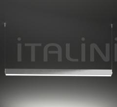 Stripe GO with edges LED