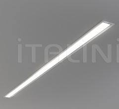 Stripe system wall light T5 normal