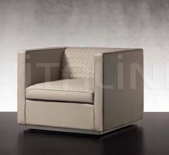 Модульный диван AVANTGARDE фабрика Reflex