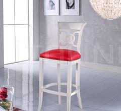 Luxury classic chairs, Art. 3191: Stool