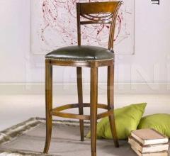 Luxury classic chairs, Art. 3141: Stool