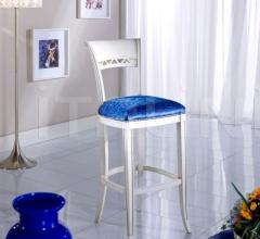 Luxury classic chairs, 3170: Stool
