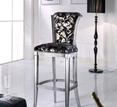 Luxury classic chairs, Art. 3062: Stool