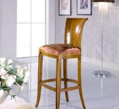 Luxury classic chairs, Art. 3068: Stool