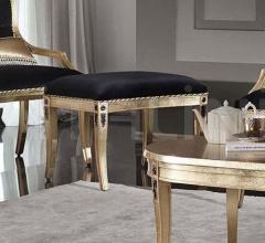 Luxury classic chairs, Art. 3043: Chair