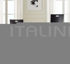 Luxury classic chairs, Art. 3132: Stool