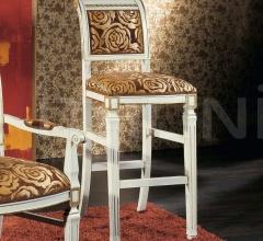 Luxury classic chairs, Art. 3023: Stool