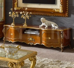 Luxury classic chairs, Art. 3506: TV stand