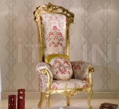 Luxury classic chairs, Art. 3320: Throne