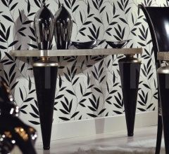Luxury classic chairs, Art. 3207: Console