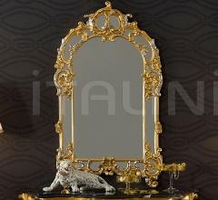 Luxury classic chairs, Art. 3513: Mirror