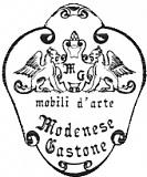 Фабрика Modenese Gastone