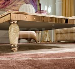 Журнальный столик CLANCY.3148 фабрика Cornelio Cappellini