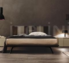 Кровать Will фабрика Alf