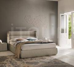 Кровать Shelter фабрика Alf