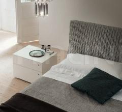 Кровать Erik фабрика Alf