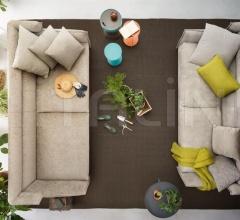 Модульный диван Oregon фабрика Alf