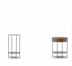 Столик Wok/Wok Box фабрика Alf