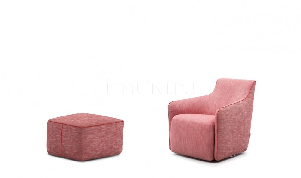 Кресло Jet-Set Alf