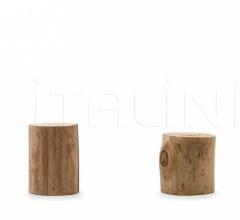 Столик Ceppo фабрика Alf