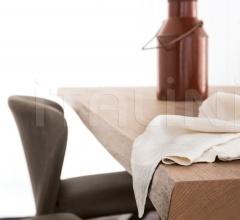 Стол обеденный Board фабрика Alf