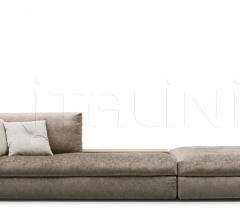 Модульный диван California фабрика Alf