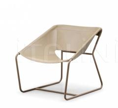 Кресло Shindo фабрика Alf