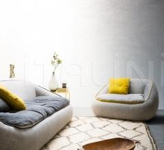 Кресло Bamboo фабрика Alf
