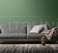 Модульный диван Utah фабрика Alf