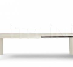 Раздвижной стол Brera 2.0 фабрика Alf